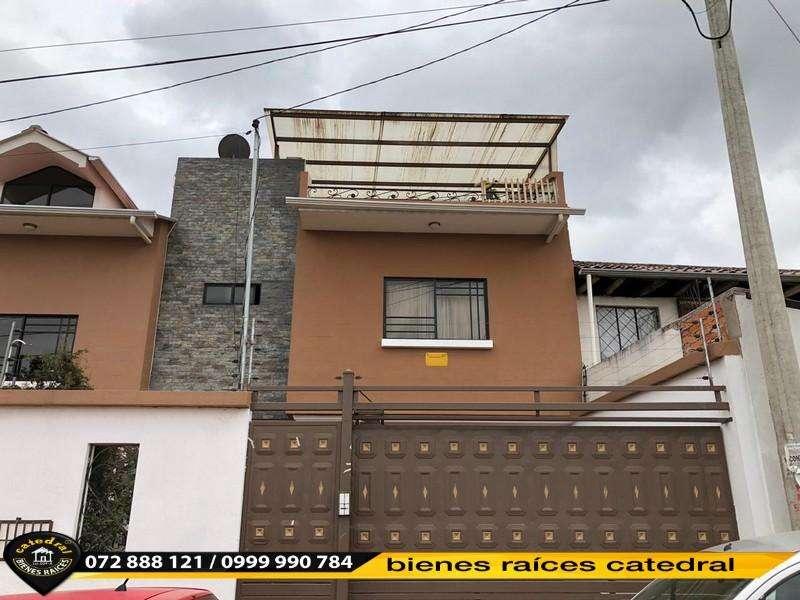 Casa de arriendo en Av. el Tejar – código:15214