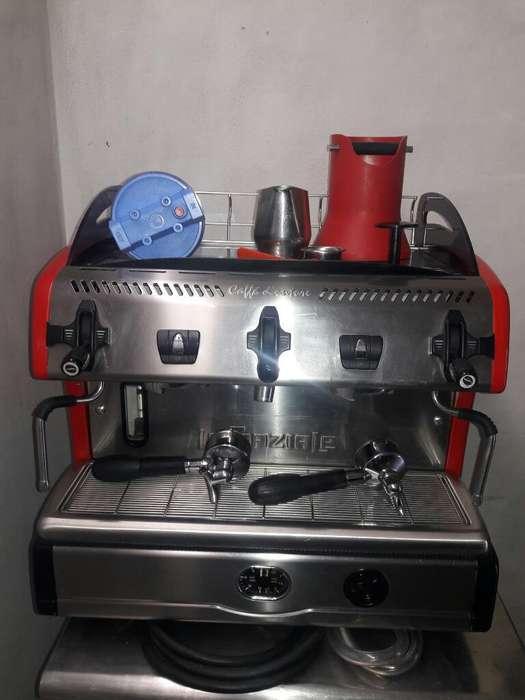 Capuchinera,maquina de Cafe,cafetera