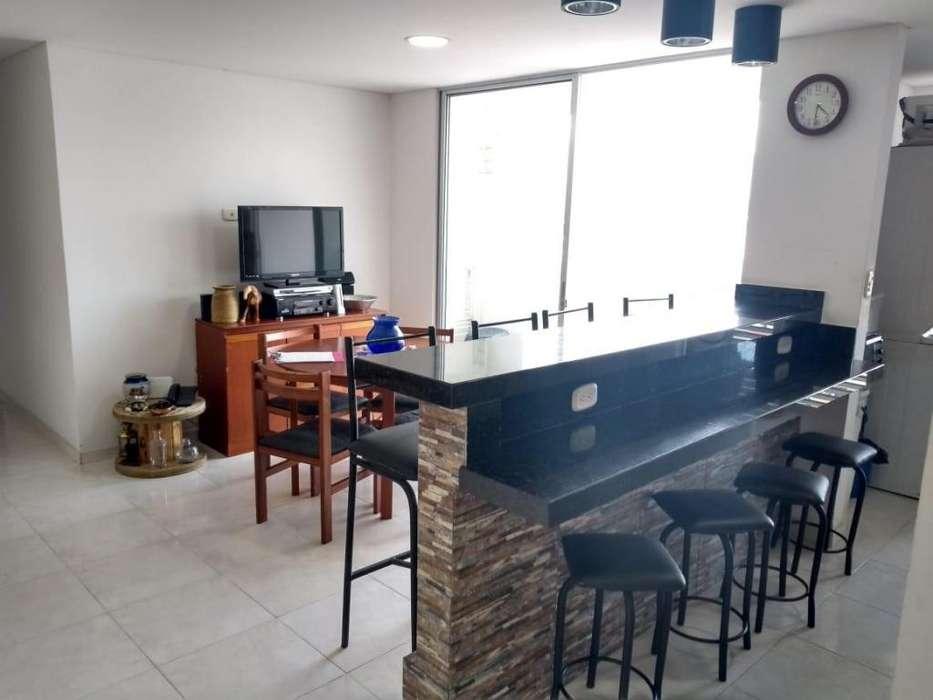 Venta <strong>apartamento</strong> Niza Conjunto cerca prados este - wasi_1256457