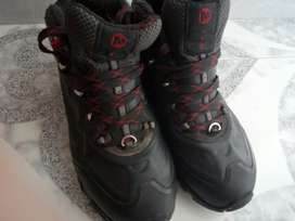 zapatillas mizuno synchro mx 50000