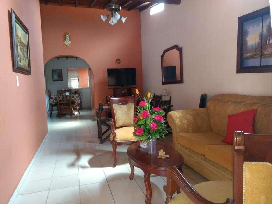 inmueble casa en venta cucuta norte de santander prados nte