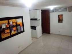 Apartamento en Venta en Ciudad Jardín Cartagena - wasi_1287847