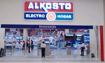 Tour de compras a pastos colombia viaje cmodo y seguro
