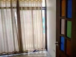Apartamennto Duplex en Venta Belen Fatima Medellin