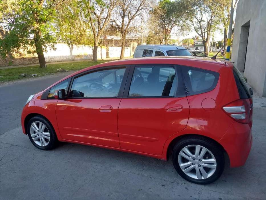 <strong>honda</strong> Fit 2012 - 90000 km