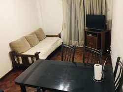 gt12 - Departamento para 2 a 6 personas en Ciudad De Mendoza