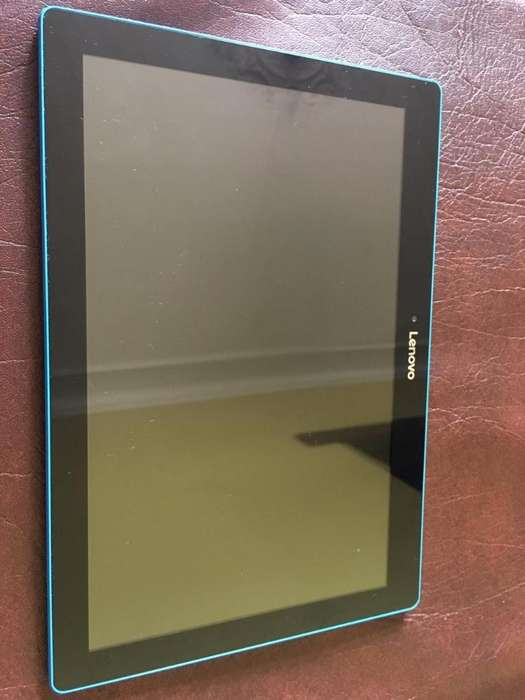 Tablet Lenovo 10''