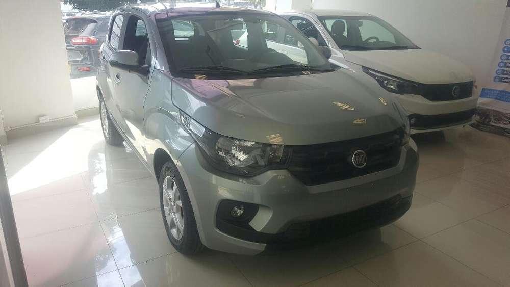 Fiat Otros Modelos 2020 - 0 km