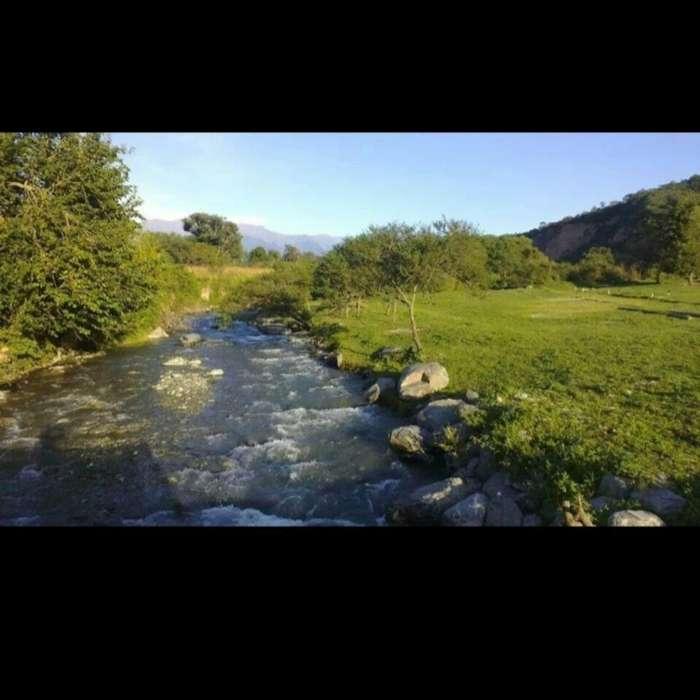 Vendo O Permuto <strong>terreno</strong> en San Pedro de