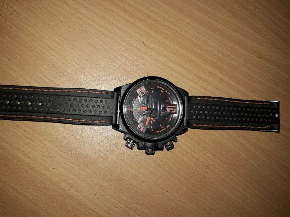 e595415a0302 Hugo Perú - Relojes - Joyas - Accesorios Perú - Moda y Belleza