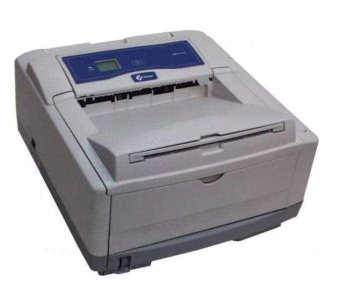 Impresora Fiscal Laser Hasar Smhpl23f
