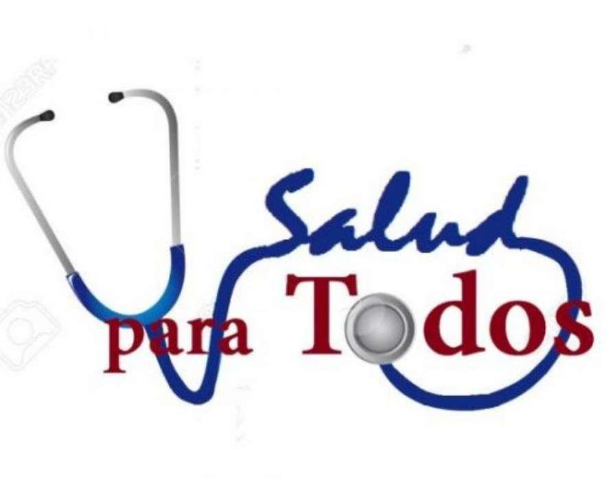 Afiliaciines a Salud Arl Y Pension