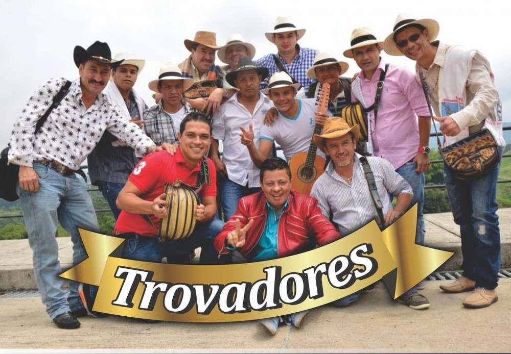 HUMORITAS TROVADORES COMEDIANTES IMITADORES CUENTEROS Y MAS 3116268147 - 3108929898