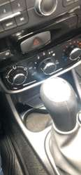 Renault Sandero Dinamique 2014