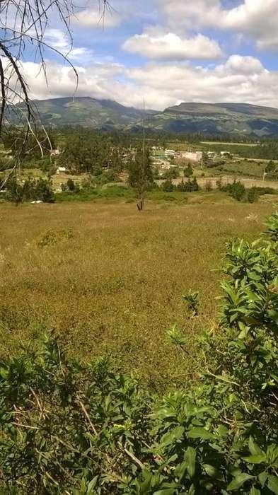 en venta terreno sector tumbaco la tolita facil acceso por la ruta viva Quito Ecuador