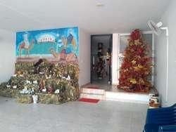Casa En Venta En Cúcuta Gualanday Cod. VBPRV-100985