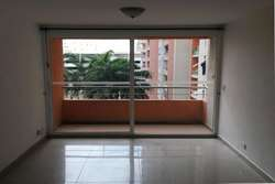 Apartamento En Venta En Cartagena La Plazuela Cod 10541