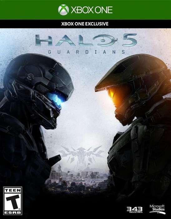 Vendo Consola Xbox One