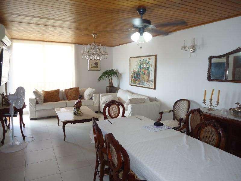 Cod. ABARE71376 Apartamento En Arriendo/venta En Cartagena Bocagrande