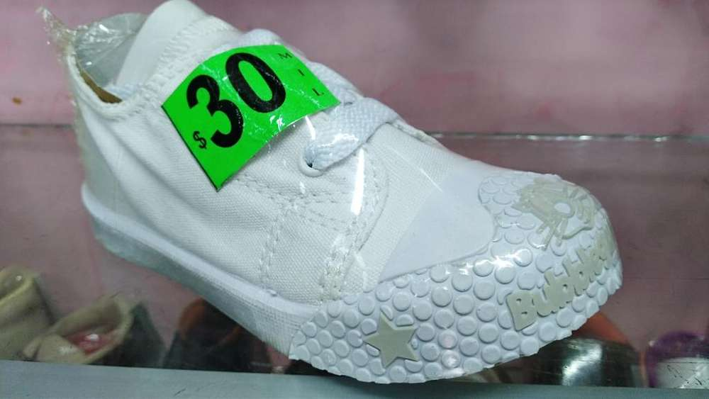Zapatos para niños 25 Bg11022 Mira Mami