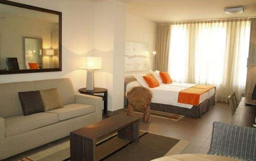 Suites, Departamentos Y Locales Comercia