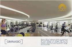 Venta Cesión La Quinta Club House Pereira - wasi_875025