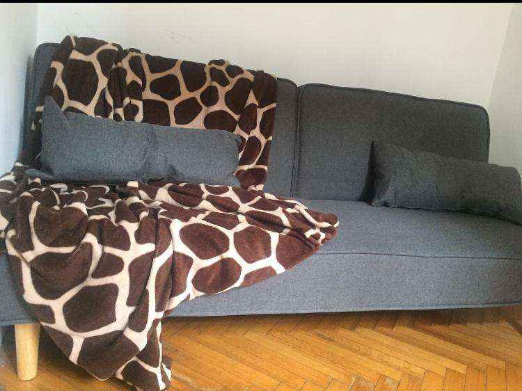 Vendo Mueble Estilo Nordico Usado