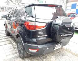 FORD ECOSPORT 1.5 MT TURBO ECOBOOST FREESTYLE MOD. 2018