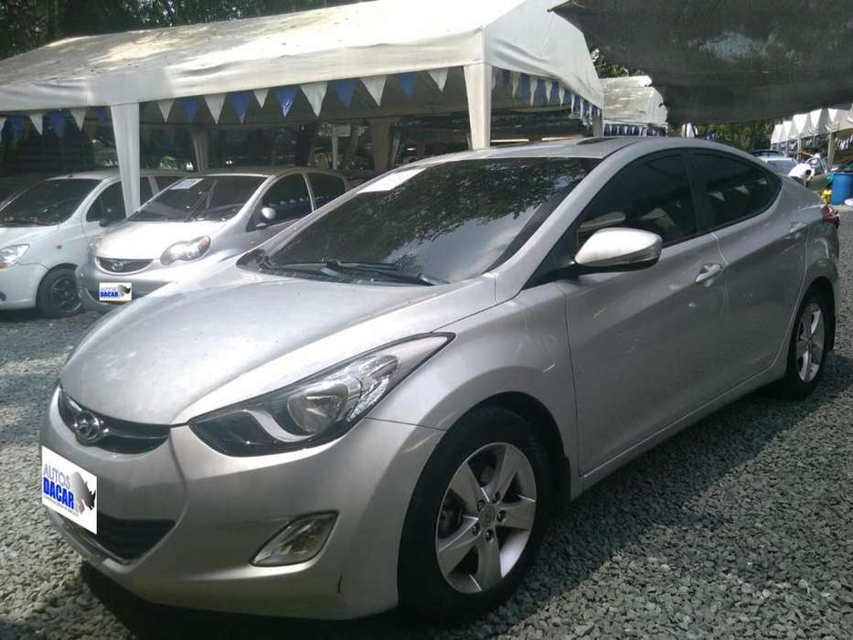 Hyundai Eon 2014 - 55771 km