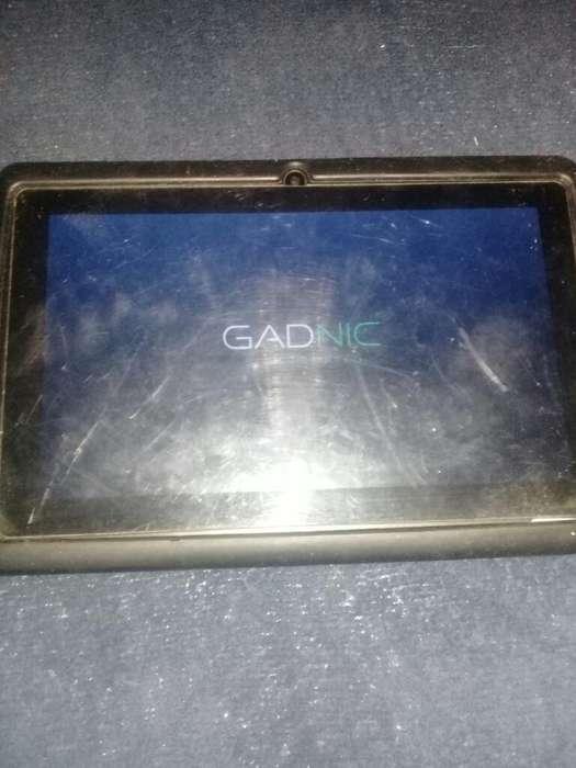 Vendo Tablet Ga