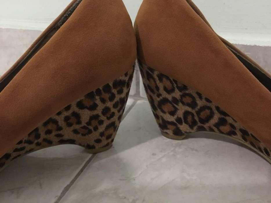 397622b3 Zapato importados: Ropa y Calzado en Argentina   OLX P-2