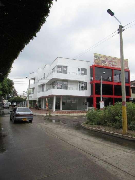 <strong>apartamento</strong> En Arriendo En Cúcuta La Ceiba Cod. ABTON18525