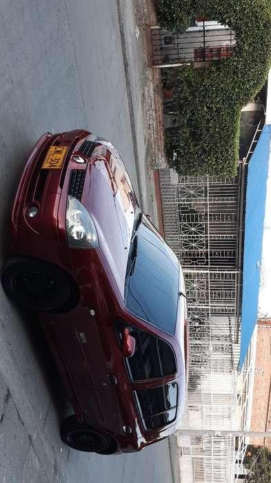 Renault Clio  2009 - 96000 km