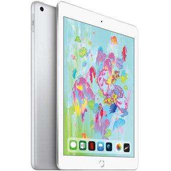 Touch: Tablets en Colombia | OLX