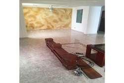 Apto 8 Edif. Al Amir