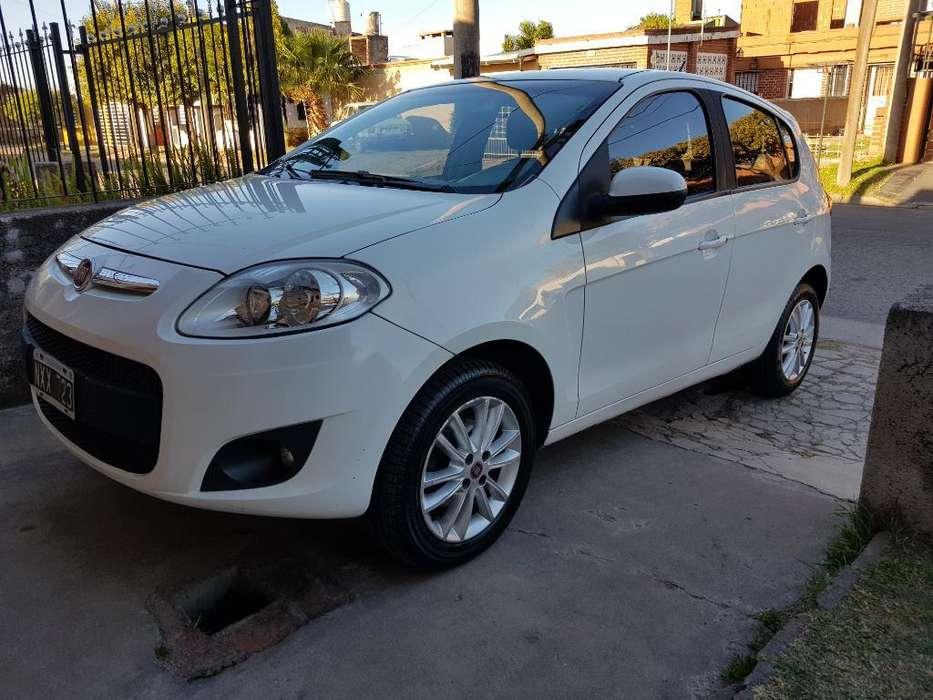 Fiat Palio 2014 - 79000 km