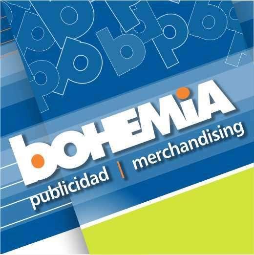 Merchandising. Articulos promocionales. Regalos Empresarios