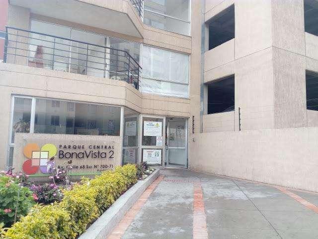 ARRIENDO DE <strong>apartamento</strong> EN PERDOMO SUR BOGOTA 815-43