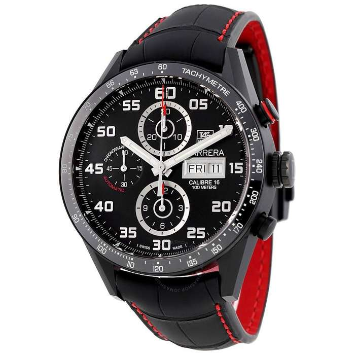 7156c741a876 Reloj de acero negro Perú - Relojes - Joyas - Accesorios Perú - Moda ...
