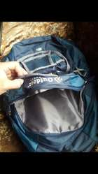 Mochila Orginal Outdoor