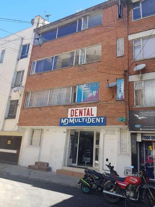 Casas En Venta En Bogota Apartamentos En Venta En Bogota Olx P 3