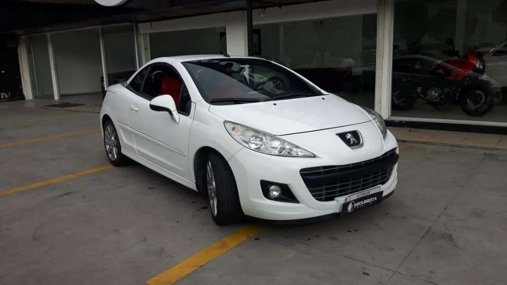 <strong>peugeot</strong> 307 2013 - 51000 km