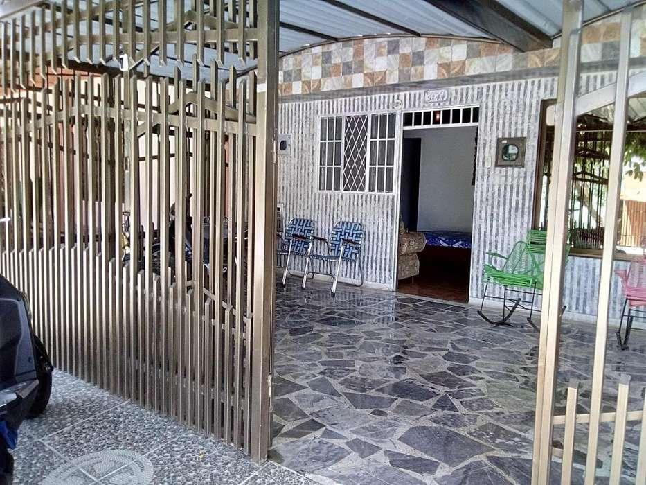 Arriendo <strong>apartamento</strong> amoblado, barrio Calixto (Todo Incluido!)