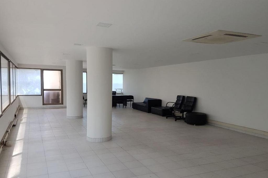 Oficina En Venta En Cartagena Bocagrande Cod : 10313