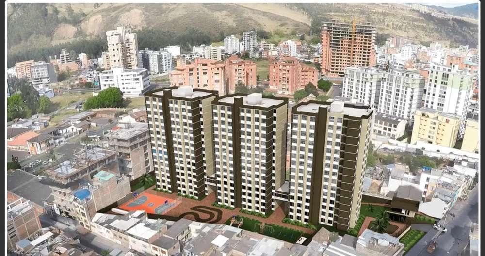 VENDO LINDO <strong>apartamento</strong> EN SANTA LUCIA DE ATRIZ