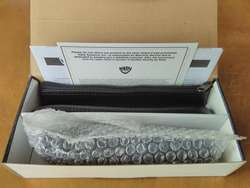 MICROFONO CONDENSADOR NADI SCM 900 con Filtro Anti-Pop