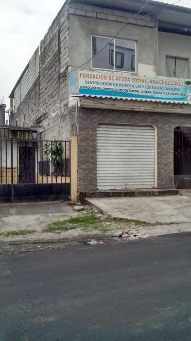 Vendo casa rentera de oportunidad SAUCES 8