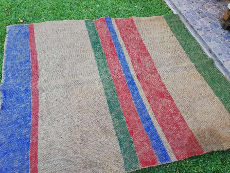 <strong>alfombra</strong> Yute