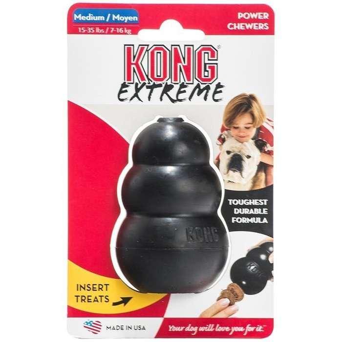Juguete para perro - Kong Xtreme