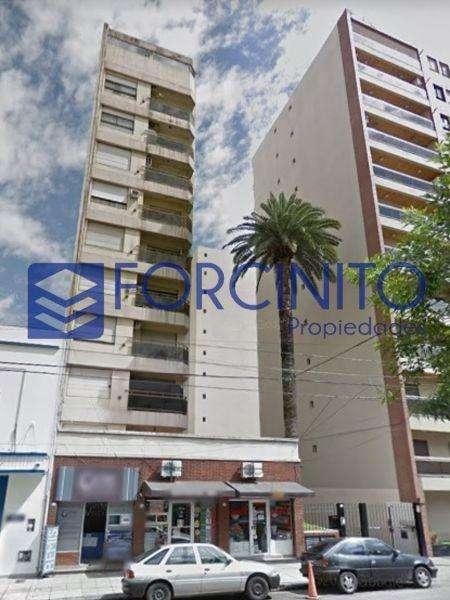 Departamento en Alquiler en Avellaneda centro, Avellaneda 10000